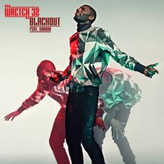 DJ Fearney with guests Wretch 32 and Lil Simz!