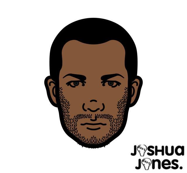 Joshua Jones – The Melting Pot 024