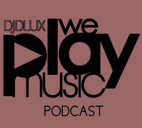 WE PLAY MUSIC – Podcast Episode 167 – 13/10/13 – Deja Vu fm.