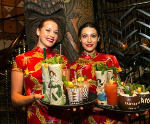 win-vip-tickets-to-trader-vics-tiki-party-and-a-night-at-london-hilton-on-park-lane-2-720x593