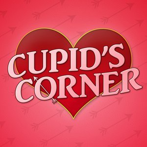 Cupid's Corner Show is Cyber Sex Cheating