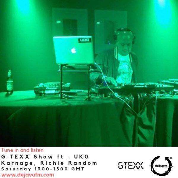 GtexxShow (309)
